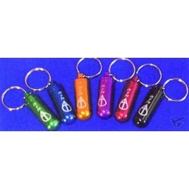 Oil Of Joy Vial Assorted Colors