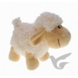 Sheep Fluffy 20 cm