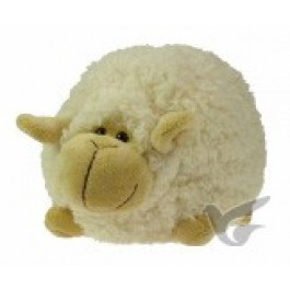 Sheep Soft 25 cm