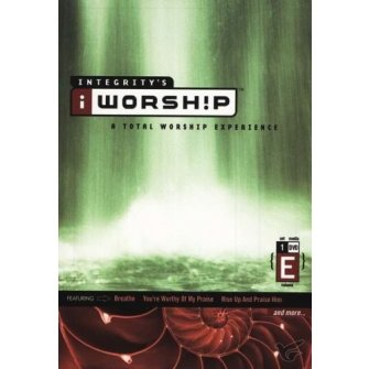 Iworship resource system e