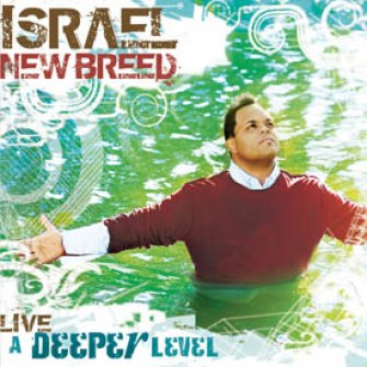 Deeper level, a (Deluxe)