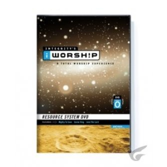 Iworship resource system o