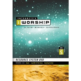 Iworship resource system s