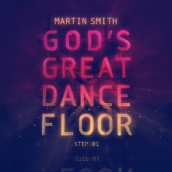 God''s great dance floor 1