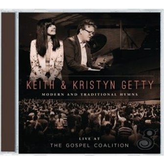 Live at the gospel coalition :  , 000768533024