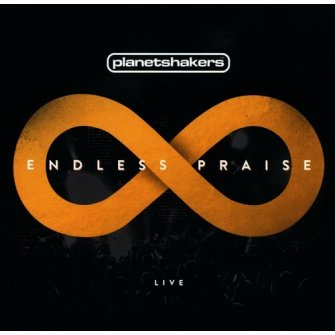 Endless praise CD