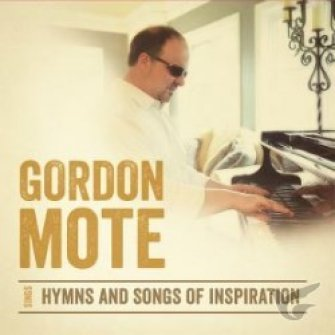Hymns And Songs Of Inspiration