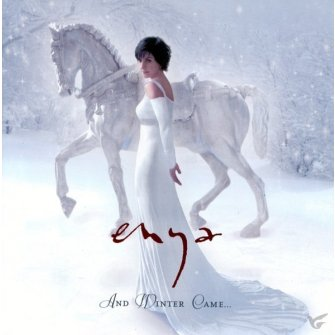 And Winter Came... (CD)