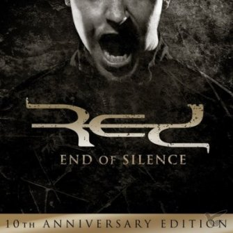 End of Silence: 10-Year Anniversary (CD)
