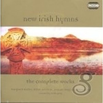 New Irish Hymns - the complete work