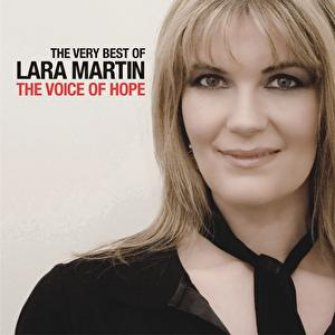 Best of Lara Martin