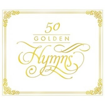 50 golden hymns