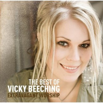 Best of Vicky Beeching, the : Vicky  Beeching, 5019282518221