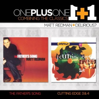 Father''s song/cutting edge 3&4