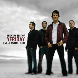 Very best of yfriday, the
