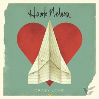 Crazy Love - 2cd