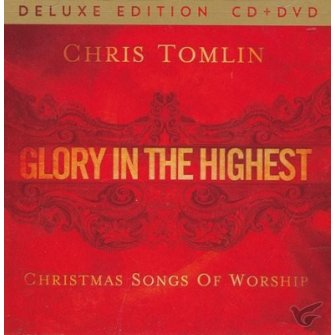 Glory In The Highest (CD/DVD)