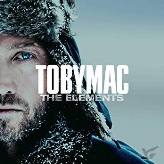 The Elements  (CD)