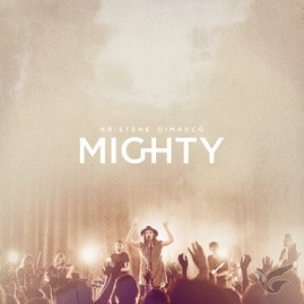 Mighty - Live In Redding (CD)