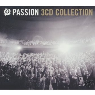 Passion 3CD Collection (3CD)