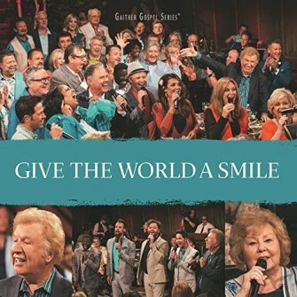 Give The World A Smile