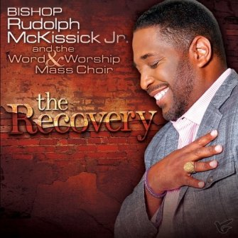 Recovery, the