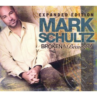 Broken & beautiful expanded edition
