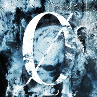 O (Disambiguation) cd/dvd special edition