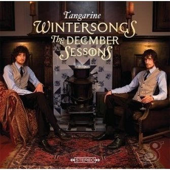 Wintersongs/december sessi
