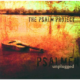 Psalmen unplugged