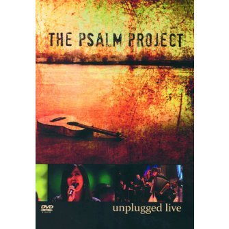 Dvd:unplugged live