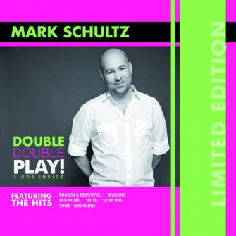 Mark schultz double play