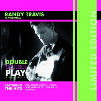 Randy travis (traditional) d play