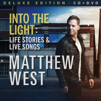 Into The Light: Life Stories & Live Songs (Deluxe Edition)