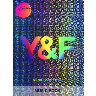 Young & free songbook :  , 9320428255785