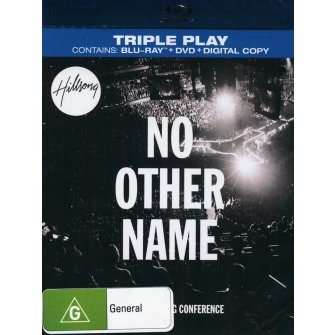 No other name blu-ray :  , 9320428289582