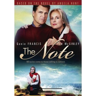 The note :   Film, 8717185535082