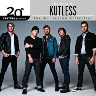 The Best Of Kutless