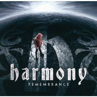 Remembrance (CD-EP)  :  , 4018996237962