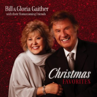 Christmas Favorites (CD)  :  , 617884918927