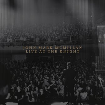 Live At The Knight (CD) (Jesus Culture) :  , 602547337962