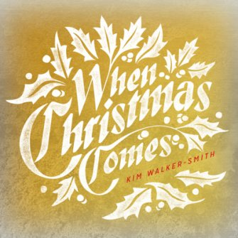 When Christmas Comes (CD) (Jesus Culture) :  , 602547555373