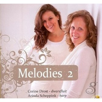 Melodies 2