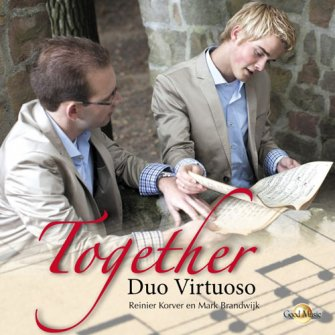 Together duo virtuoso