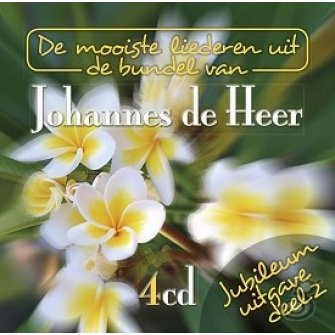 Jubileum uitgave 2