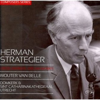 Herman Strategier