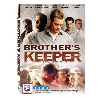 Brother''s keeper