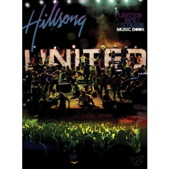 United We Stand (Songbook)