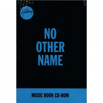 No other name CD-r songbook