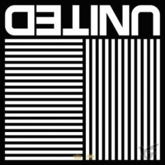 Empires (Trax MP3 Library) : Hillsong  United, 9320428303981